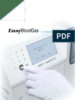 BROSUR EBG Medica.pdf