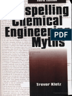 Dispelling chemical engineering myths.pdf