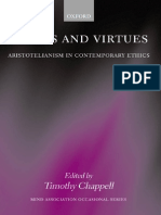 Values and Virtues.pdf