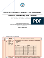 5-instrumen-standar-sarpras1.doc