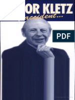 Kletz-By design.pdf