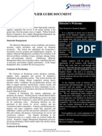 supplier_guide_document.pdf