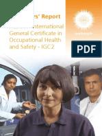 Examiners-Reports-IGC2_September-2009-IGC2.pdf