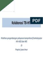 Kolaborasi TB-HIV.pdf