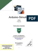 Arduino_Simulink_course Class 5 4-9