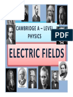 Chapter 17 Electric Fields.pdf