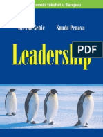 Leadership (Sehic).pdf