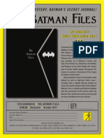 batman files.pdf