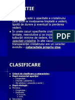 cataracta.ppt