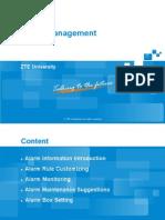 ZTE ALARM MANAGEMENT.pdf