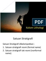kolom-lithologi.pdf