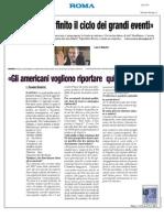 Rassegna Stampa 12.11.2013.pdf