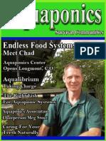 Aquaponics october2013.pdf