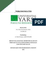 Case 1 Psikosomatis Final