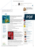 50 Common Cognitive Distortions _ Psychology Today.pdf