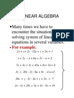 S1-PRHm3.pdf