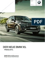 2014 BMW X5.pdf