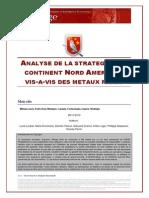 Analyse_de_la_strategie_du_continent_Nord_Americain_vis_a_vis_des_metaux_rares.pdf