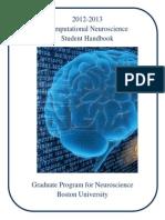 12 13 GPN CN Student Handbook Webversion
