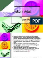 HukumAdat-1