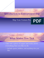 Introduction to Entrepreneurship.ppt