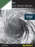 DWVTechnicalManualOct07.PDF
