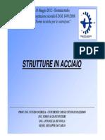 ACCIAIO.pdf