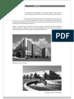 Wires.pdf