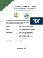 VALORIZACION ECONOMICA DE LA BIOMASA RESIDUAL  DE TRANSFORMACION PRIMARIA FORESTAL DE LAS CAJONERIAS EN LA PROVINCIA DE LEONCIO PRADO.pdf