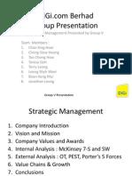 digigroupvpresentation20110109-110110021305-phpapp02.pptx