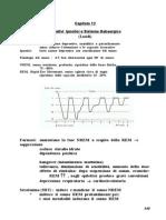 Cap 13a Sedativi-Ipnotici.doc