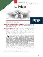 ETQ413_08.pdf