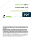 Principles green economy- corrected (1).pdf