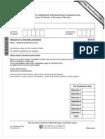 0510_w12_qp_13.pdf