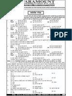 BANK PO MOCK TEST 49.pdf