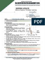 NDRRMC Update SitRep No. 14 Effects of TY Yolanda, 12 November 2013, 10AM.pdf