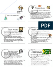 Pre-Lab_6_Biosci_101.pdf