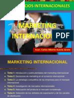 10_MARKETING_INTERNACIONAL_PNI.ppt