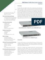 7050S_Datasheet.pdf