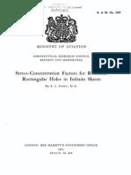 SOR 25.pdf