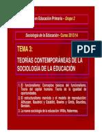 TEMA+3_Soc.+Educación_2013-14