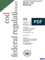 12c1.pdf