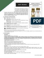 datasheet VK-302.pdf