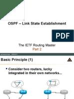 22_Routing_OSPF2.pdf