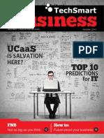 TechSmart Business, Issue 3, Nov/Dec 2013.pdf