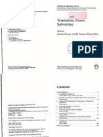 Translation Power and Subversion.pdf
