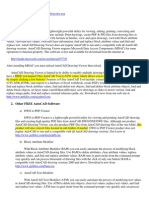 dwgview.pdf