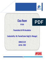 piling presentation 06 07 2013.pdf