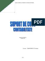 2012.10. Suport de Curs Aptitudini La Contabilitate Rapcencu Cristian(1)