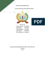makalah persamaan deferensial .docx
